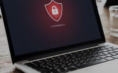 Secure Document Destruction for Real Estate Agents