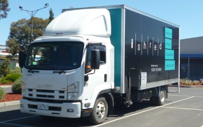 Melbourne Onsite Shredding Company – Keeping Your Business Safe