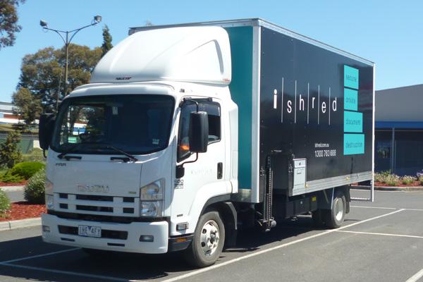 Melbourne Onsite Shredding Company – Keeping Your Business Safe
