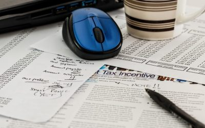 Secure Document Destruction for the Finance Industry