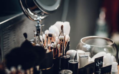 Beauty Services Document Destruction – The Secret to Business Success