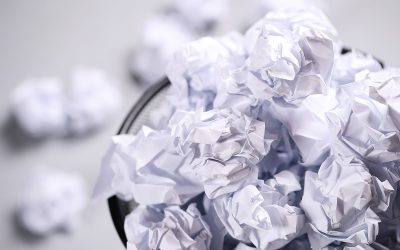 Paper Disposal Service: The Safest Option Every Time